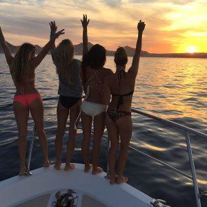 Sunset-boat-cruise-Oludeniz-(2)