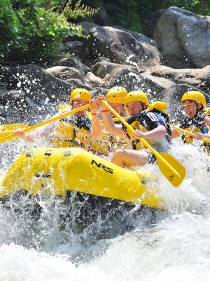 white_water_rafting-(1)